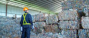 EMS_Recycling.jpg