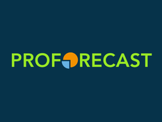 ProForecast