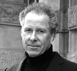 David Linley - Earl of Snowdon