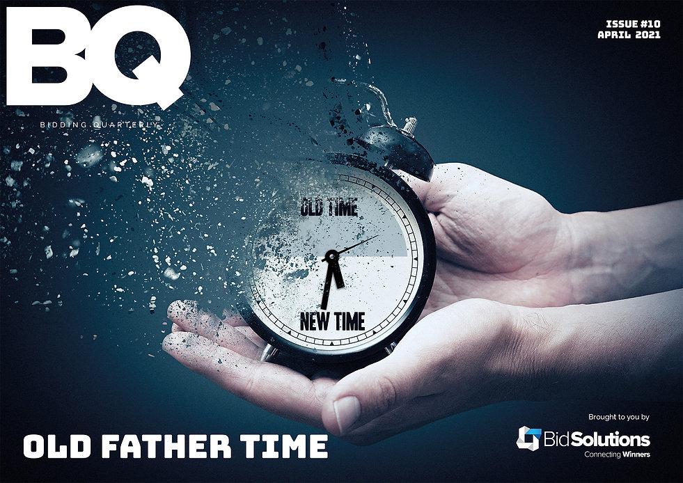 BQ10_OldFatherTime_Cover.jpg