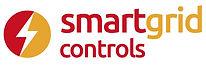 Smart-Grid-Controls-Logo.jpg