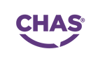 CHAS-logo-768x494.png