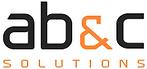 ab&c logo.png