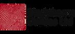 logoHorizontalBU-website-1-300x138.png