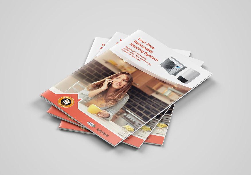 WHD_Brochure1.jpg