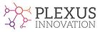 Plexus Innovation