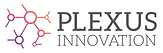 Plexus Innovation