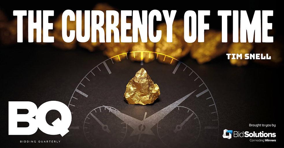 CurrencyofTime.jpg