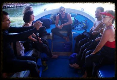 scuba diving cancun,scuba total,scuba cancun,cancun diving,whaleshark cancun,dive cancun,cenote cancun,diving in cancun,buceo cancun,buceo cenote