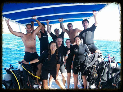 scuba diving cancun,scuba total,dive cenote,scuba cancun,cancun diving,whaleshark cancun,dive cancun,cenote cancun,diving in cancun,buceo cancun,buceo cenote,diving cancun,cancun scuba,scubatotal, scuba cenotes,