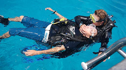 rescue-diver-rescuediver,scubadiving