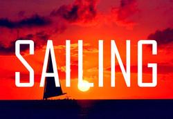 SAILING cancun,diving cancun