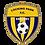 Thumbnail: Locking Park FC Training Hoodie