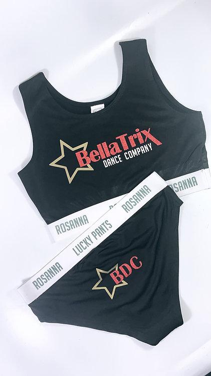 BellaTrix Lucky Set