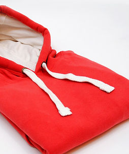 Red-Folded-Over-Hoodie-LOW-Res.jpg