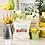 Thumbnail: Tote Bag, Love My Garden, Personalised