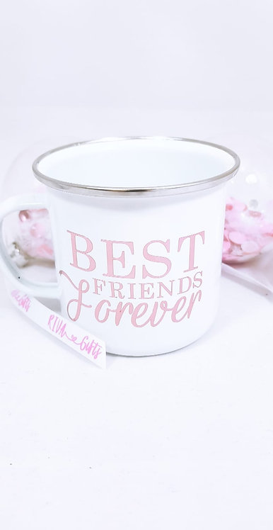 Best Friend Gift Personalised