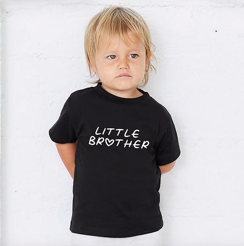 Slogan t-shirts, Personalised