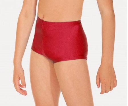 Roch Valley Micro Shorts