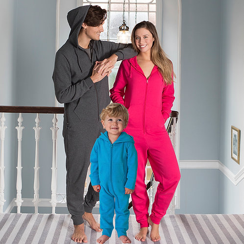 Onesie Personalised, All In One, Add your own text, Riva gifts, personalised onesie Weston super mare