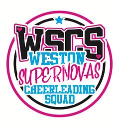 WSCS-logo-White.png