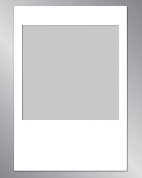 Selfie Frame, Personallised, Photo frame