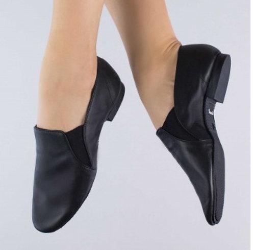 Full Sole Jazz Shoe