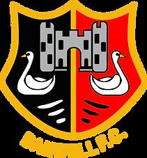 1 badge Banwell FC.png