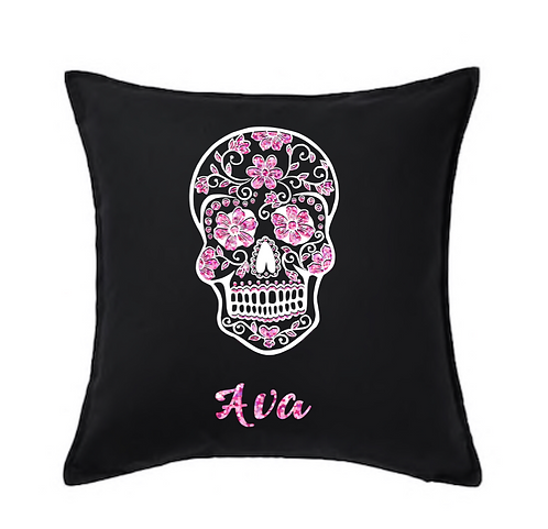 personalised gift for girls that are not girly girls, riva gifts