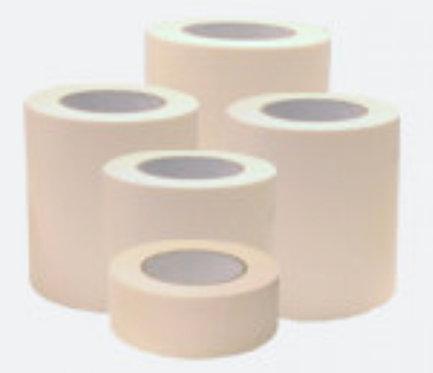 Paper Transfer Tape Roll, 15cm x 50m