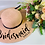 Thumbnail: Marbella Sun Hat, Personalised, Holiday