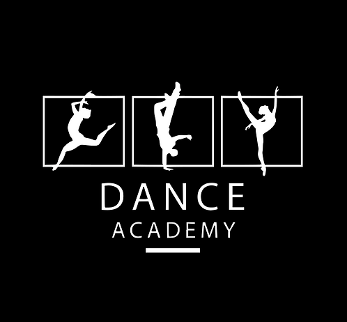 Dance Academy T-shirt
