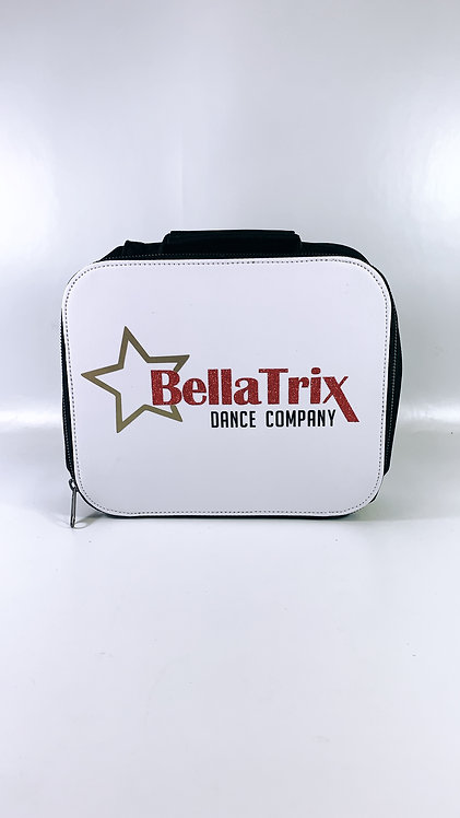 BellaTrix LunchBox