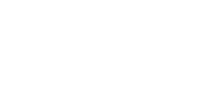 Rivagifts logo white.png