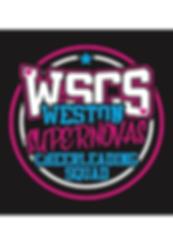 WSCS-logo.png