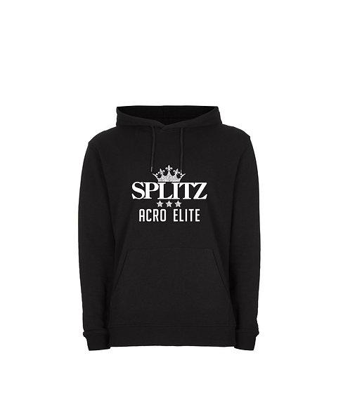 SPLITZ Elite Hoodie