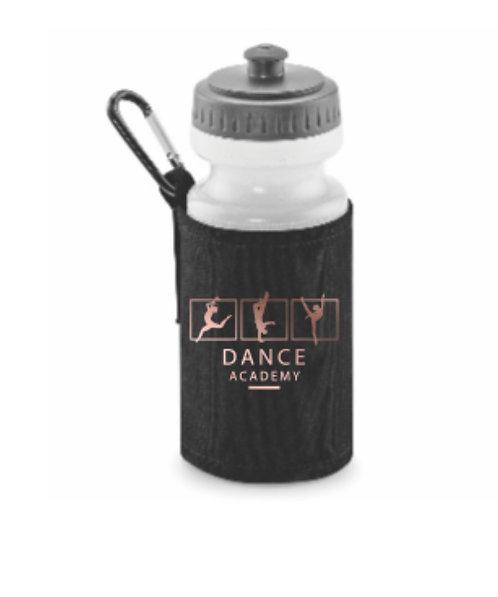 Dance Academy Drinks Bottle, Drinks Jacket