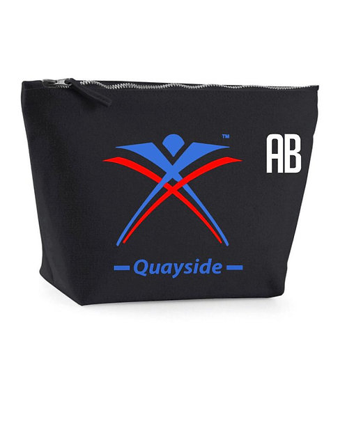 Quayside Make up bag