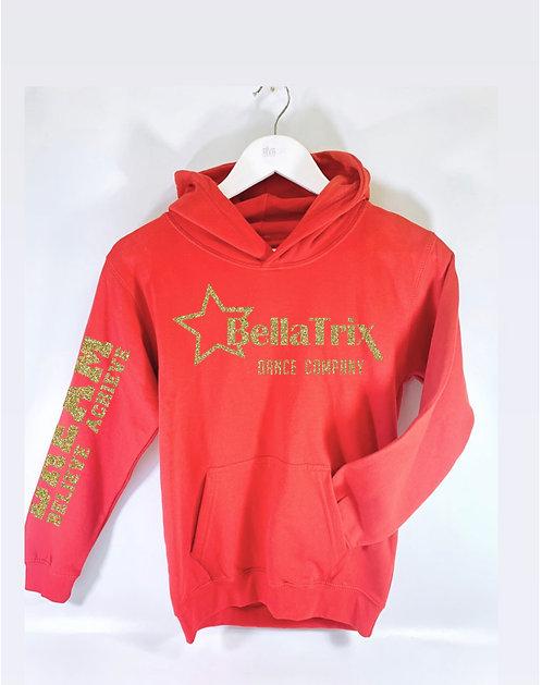 BellaTrix Hoodie