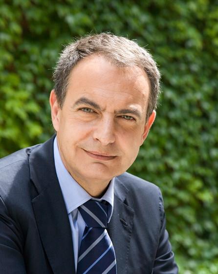 """Intervención del Expresidente Zapatero en la MESA REDONDA """"DIÁLOGO CHINA Y UNIÓN EUROPEA: RIVALIDAD"""