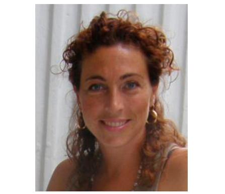 Entrevista a Águeda Parra