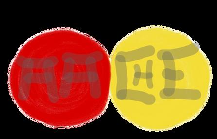 Relaciones entre Cátedra China y la Asociación del Pueblo Chino para Amistad con Países Extranjeros