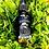 Thumbnail: Recon Scout Beard Oil (Un-scented)