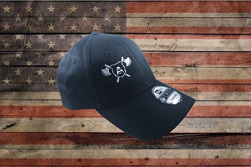 GRIZZLY MARK 9Forty Adjustable Cap