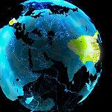 tierra datos 2.jpg