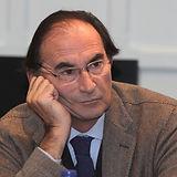 EMILIO LAMO DE ESPINOSA foto.JPG