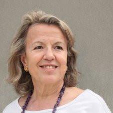 Entrevista a Georgina Higueras en Radio 5