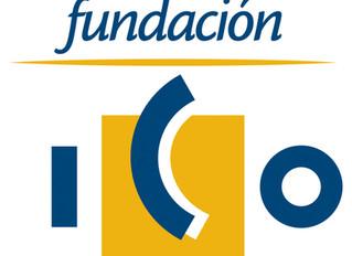 Programa Fundación ICO - Becas China
