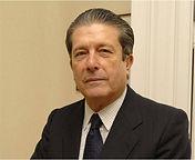 Federico-Mayor-Zaragoza.jpg