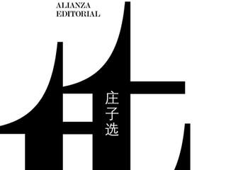 Textos Escogidos Chuang Tse